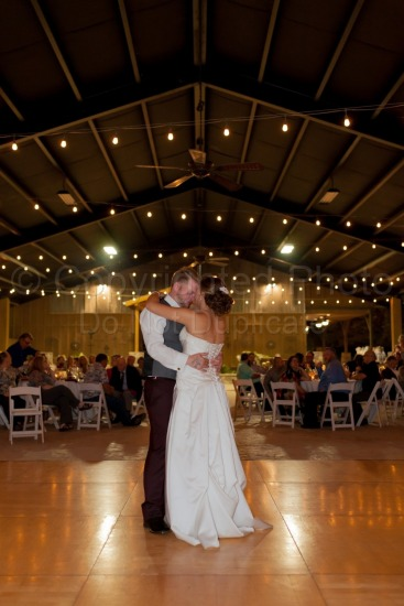 Kaylee & Eathan Wedding